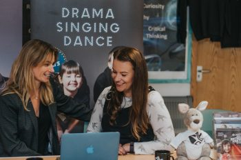 Jigsaw Performing Arts Schools The Franchise Package