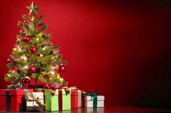 ideas for Christmas presents for children who love to perform