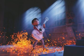 Coco Films Turned Into Musicals